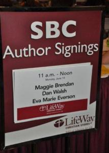 booksigning-at-sbc-june-2010-the-sign_214x300