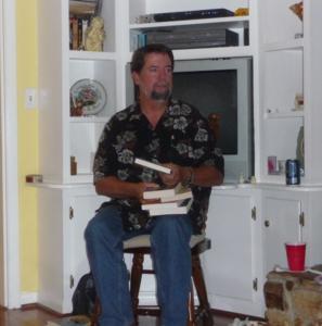 dan-answering-qs-at-book-club-perry-fl-june-2011_297x300