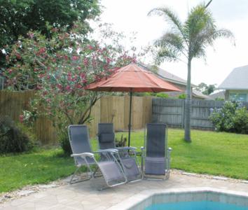dan-pool-umbrella-where-i-write_354x300