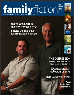 gary-and-dan-on-cover-of-family-fiction