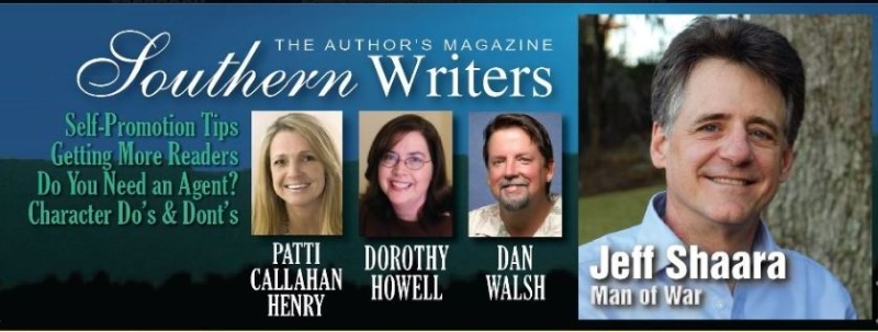 southern-writers-magazine-header