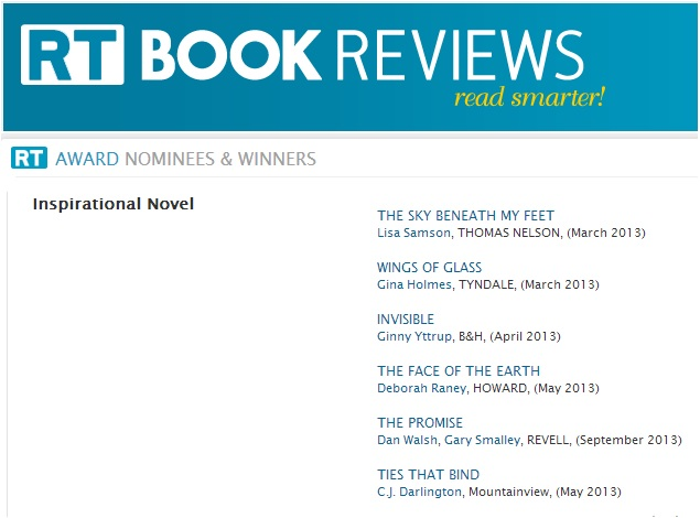 the-promise-rt-book-awards-finalist-2013
