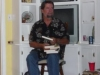 dan-answering-qs-at-book-club-perry-fl-june-2011_297x300