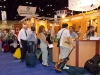 dan-booksigning-at-icrs-2012-2
