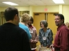 dan-booksigning-at-word-weavers-2_400x247