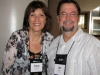 dan-with-bestselling-author-colleen-coble_338x300