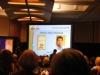 pic-of-big-screen-when-carol-award-announced-2-acfw-2010_400x281