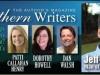 southern-writers-magazine-header