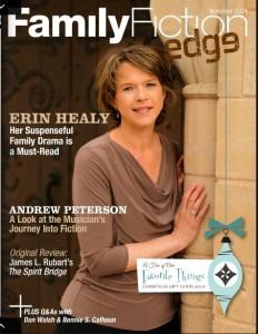 FF Edge Mag - Nov 2014