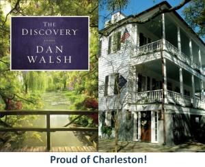 Proud of Charleston
