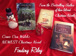finding-riley-christmas-ad-1b