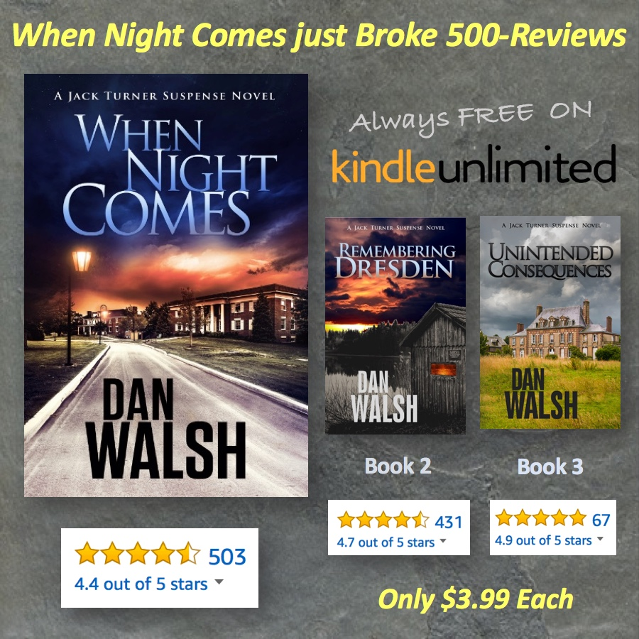 WNC Breaks 500 Reviews